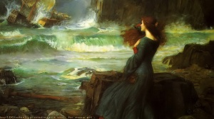 tempest-top-miranda-waterhouse-william-screen-32324